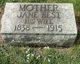 Jane Best