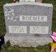 Profile photo:  Mary Pat <I>Fox</I> Roemer