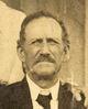 John Henry Turner