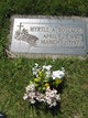 Profile photo:  Myrtle A. <I>Thornhill</I> Boscacci