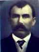 Henry Alexander Roshto