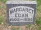Margaret Egan