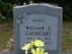 William Earl Cathcart