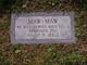 Gladys E. <I>Hartman</I> Bargatze