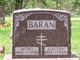 Mitro Baran