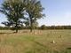 Byars Cemetery