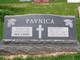 Raymond J. Pavnica