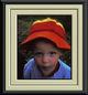 Profile photo:  Joseph B. Eslick