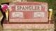 Profile photo:  Earl Spangler