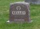 Mary Ella <I>Whiteley</I> Kelley
