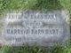 Ruth Marian <I>McCollum</I> Barnhart