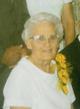 Mabel Irene <I>Bowen</I> Carter