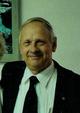 Peter Stanley Altman