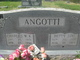 Profile photo:  Betty Lou Angotti
