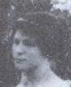 "Hannah Roberta ""Birdie"" <I>Lott</I> Straley"