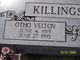 Otho Velton Killingsworth