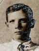 Profile photo:  Hilbert William Gibson