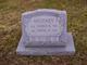 Bertha Mary <I>High</I> Angeney