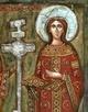 Profile photo:  Helena of Constantinople