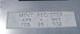 """Armenter Jane """"Mint"""" <I>Blackmon</I> Register"""