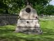 Profile photo:  3rd New York Independent Battery Monument