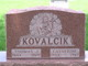 Thomas J. Kovalcik