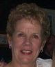 Judy Painter Thompson