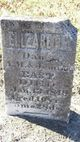 Elizabeth East