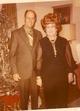 Gladys Aline <I>Glaeser</I> Williams