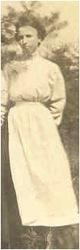 Georgine <I>Langohr</I> Busch