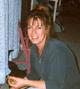 Patricia Gabbard