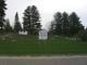 Homestead Township Cemetery