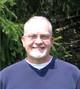 David Mosier Miller