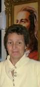 Moira Anne <I>Larson</I> Alvarado