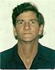 Richard Norton Buckley Jr.