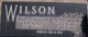 Minnie Ann <I>Carson</I> Rasmussen