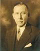 Claus Howard Best