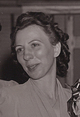 Agnes Veronica <I>Kresl</I> Macdonald