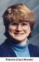 Roberta Wunder