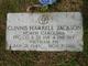 "PFC Clinnis Harrell ""C.J."" Jackson"
