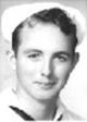 """Profile photo:  Robert Clyde """"Bob"""" Alexander"""