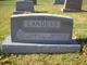 Bertha Buelah <I>Wright</I> Landess
