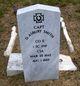 Capt David Asbury Smith