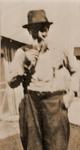 Herbert Meinders