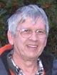 Jerry Jordan