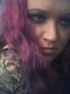 Ouija Queen