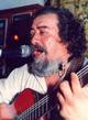 Pedro Farías Gómez