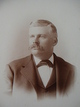 Henry N. Gardiner
