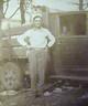 Harry Garfield Perkins