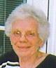 Helen <I>Miller</I> Hudson